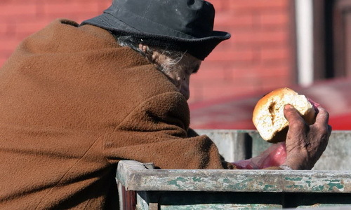 Izvješće pučke pravobraniteljice: Petina građana u riziku od siromaštva