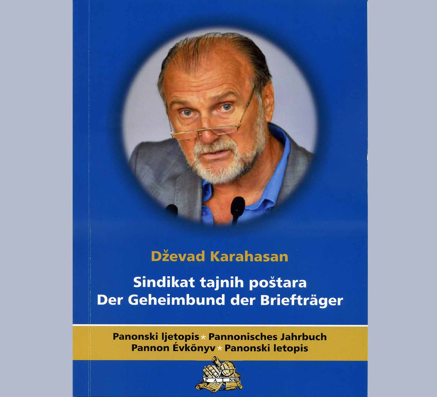 01 Naslovnica knjige Dževada Karahasana