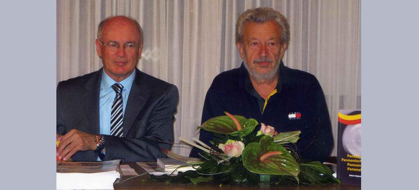03 Robert Hajszan Panonski i Tomislav Marijan Bilosnić