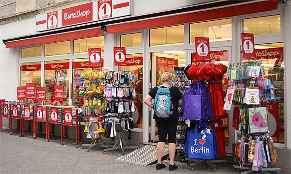 shopping-euro