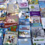 skolske knjige