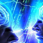Telepathic-Communication