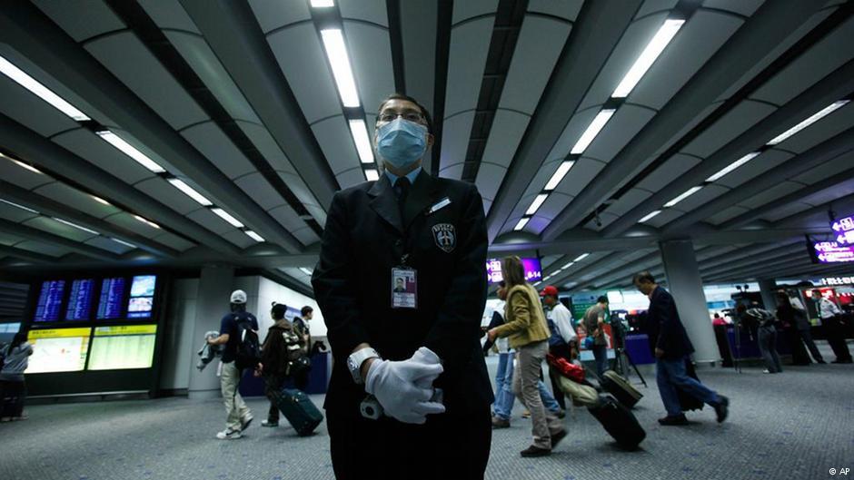 Ebola – Eksperimentalno cjepivo uspješno testirano na majmunima