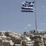 greece-reuters