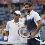 marin cilic Foto by Reuters 2