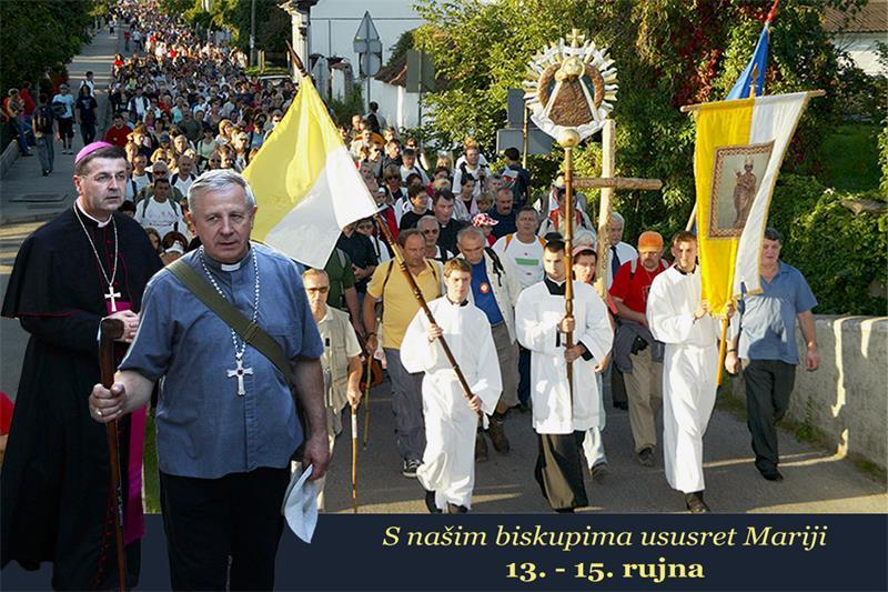 biskupi mb