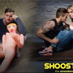 shooster press