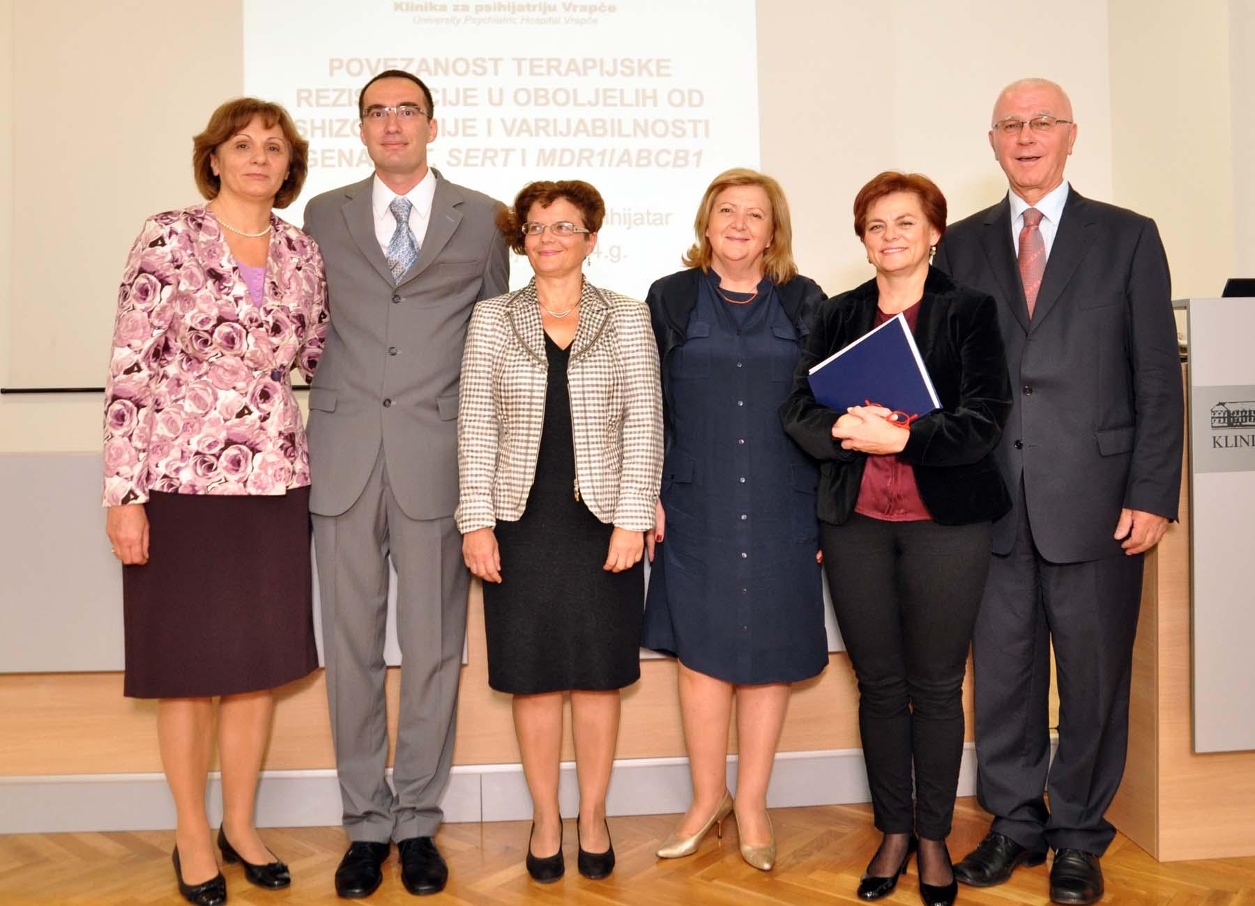dr petar bilic disertacijq 11 09 2014 2