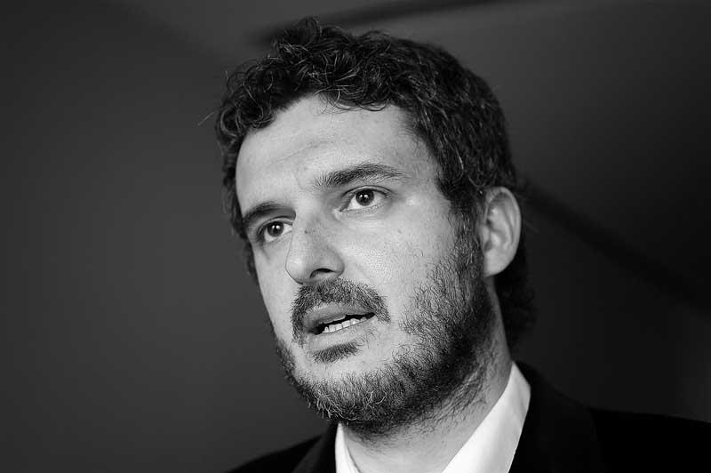 Nino Raspudić