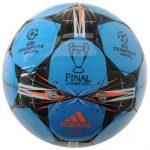 adidas-nogometna-lopta-champions-league