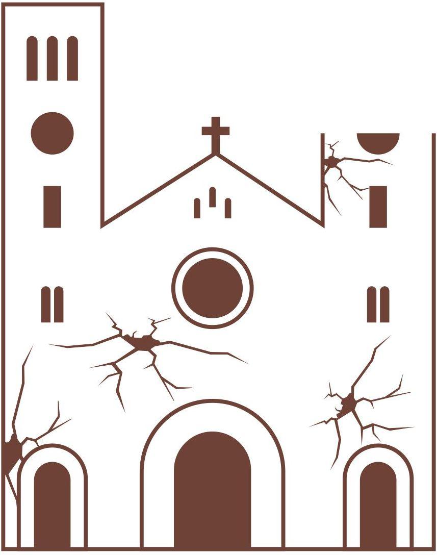 vicepostulatura-pobijeni-logo