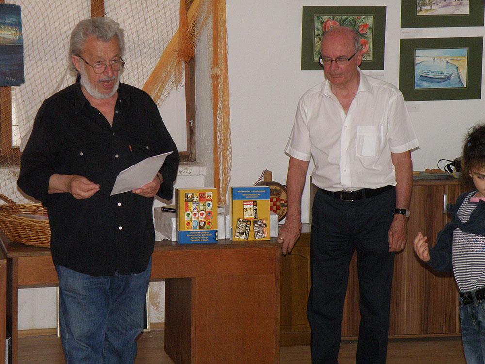 3 Na predstavljanju Pankonskog ljetopisa