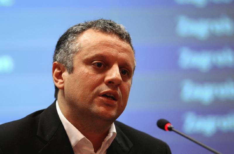 dr. Tanjić
