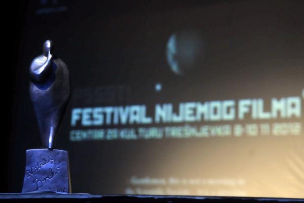"""Retrospektiva filmova legendarnog dječjeg Kino kluba """"Slavica"""" na ovogodišnjem PSSST-u"""
