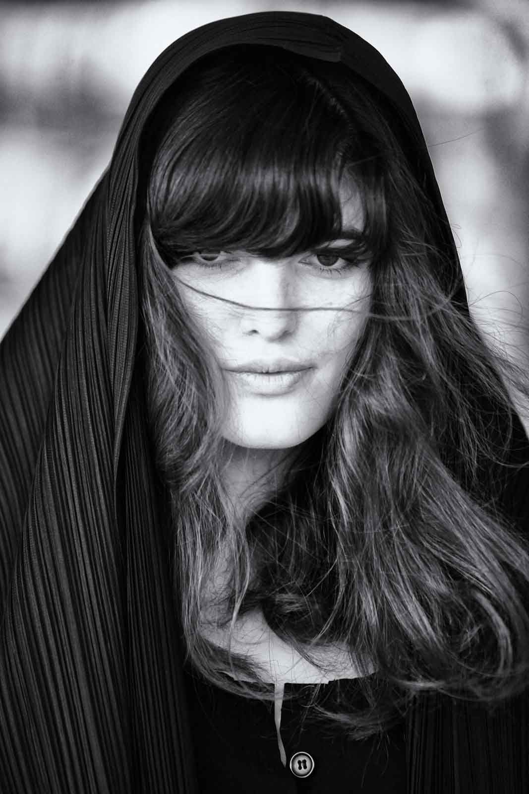 Lovely Quinces Dunja portret Ferina 1435 01