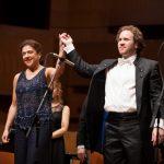 zg filharmonija 2014 4