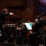 zg filharmonija 2014 5