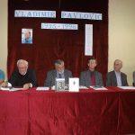 susreti vladimir pavlovic 2014 2
