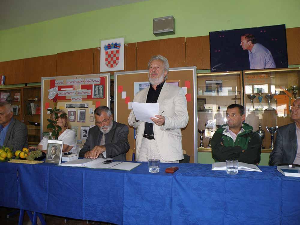 susreti vladimir pavlovic 2014 3