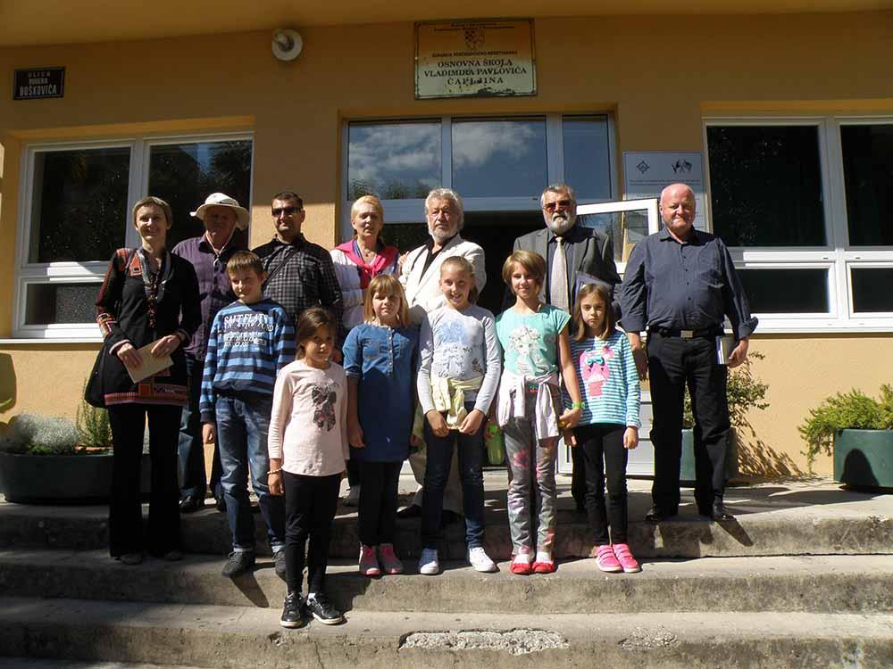 susreti vladimir pavlovic 2014 6
