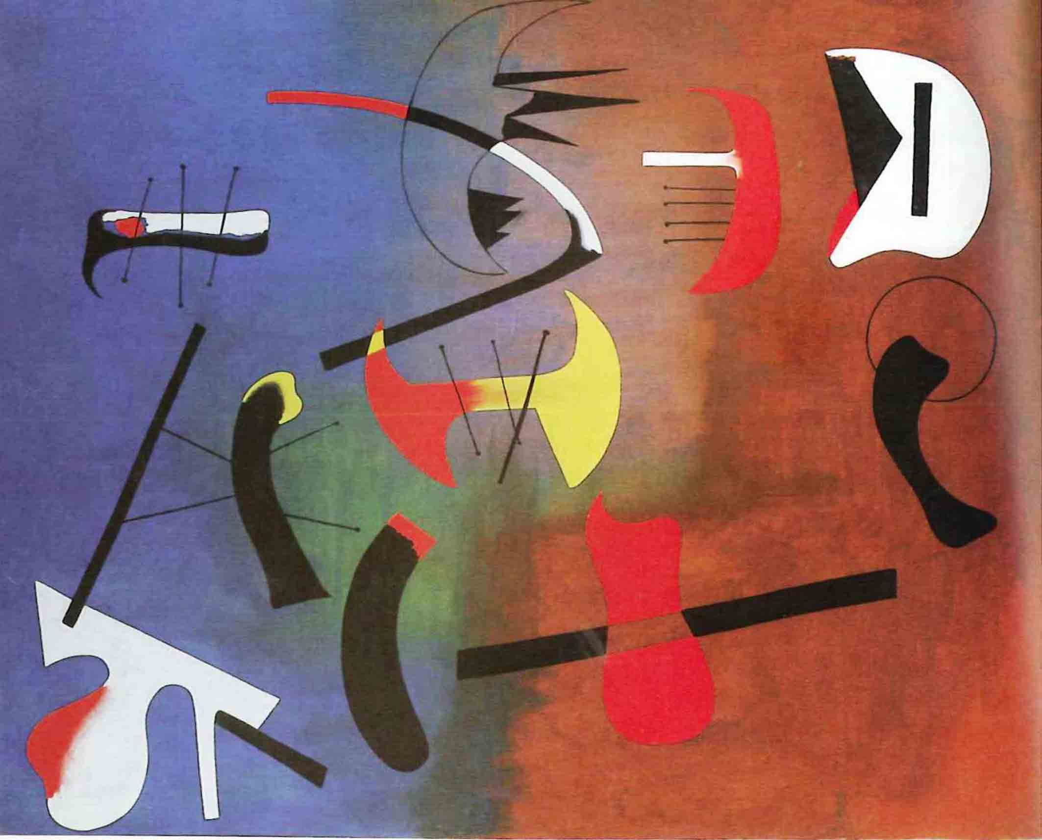 Joan Miró Successió Miró
