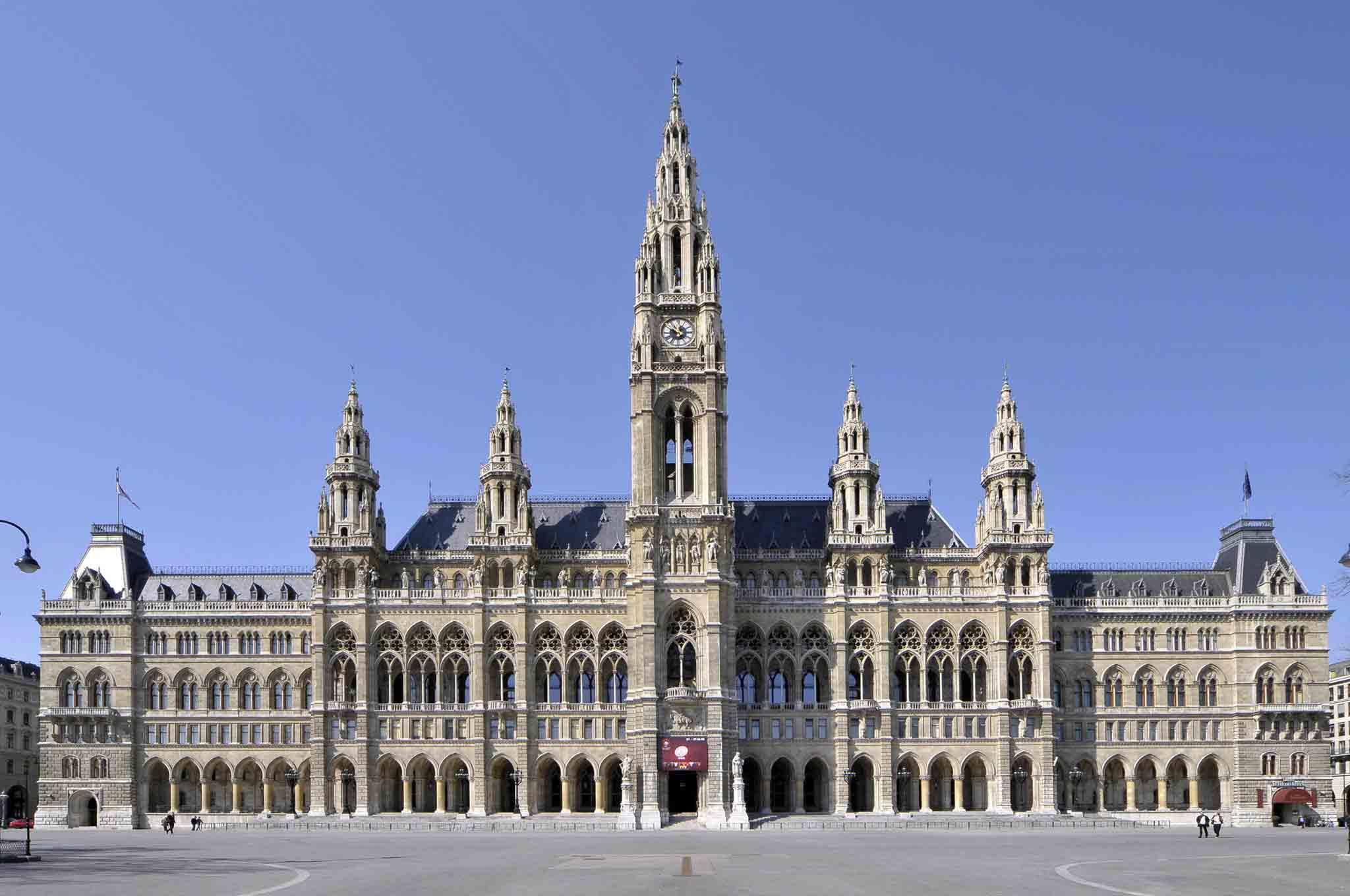 Rathaus  Schaub-Walzer   PIDjpg