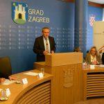 Zagreb-startup