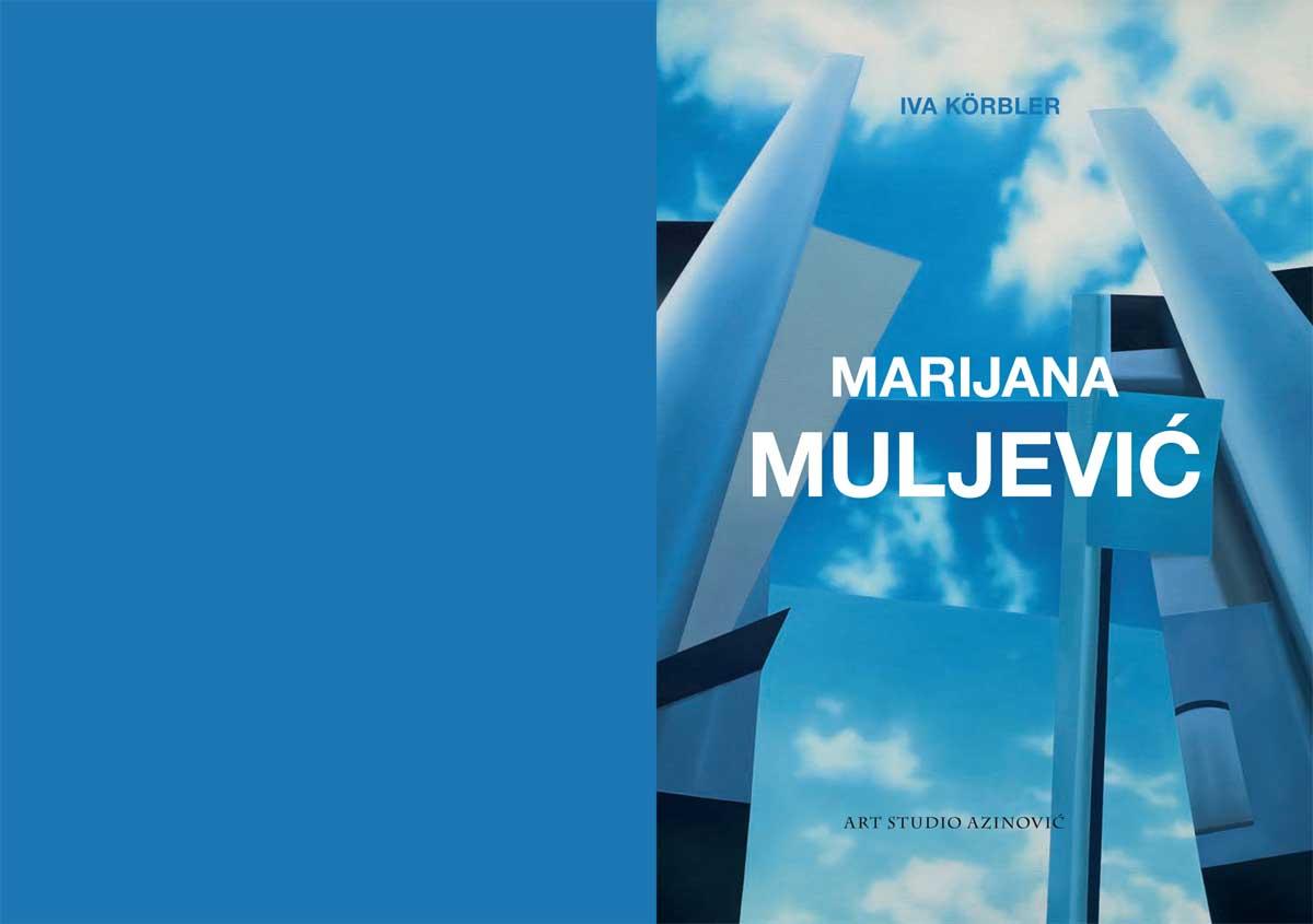 marijana-muljevic-promocija-knjige