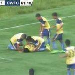 Mladi-indijski-nogometas