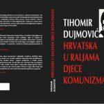 tihomir-dujmovic-knjiga