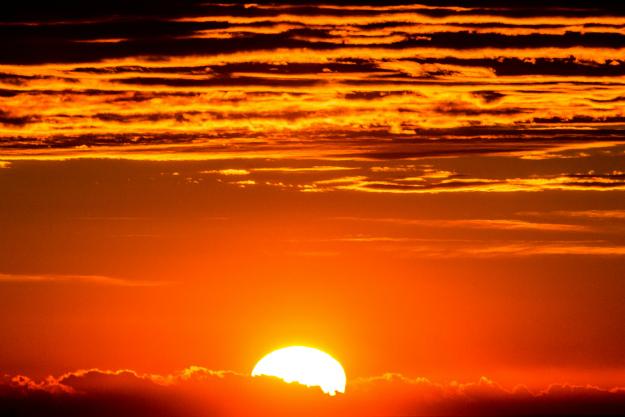 splitski zalazak sunca 1