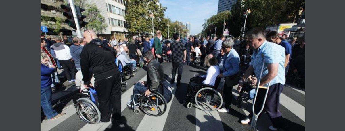 branitelji-prosvjed