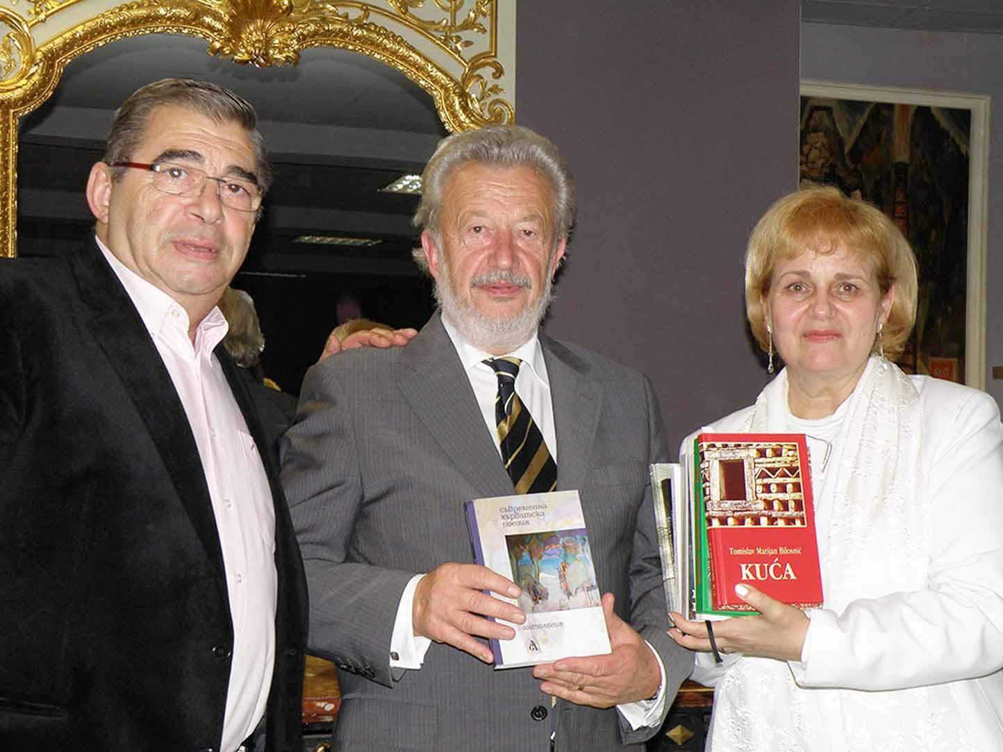 tmb bugarska 4