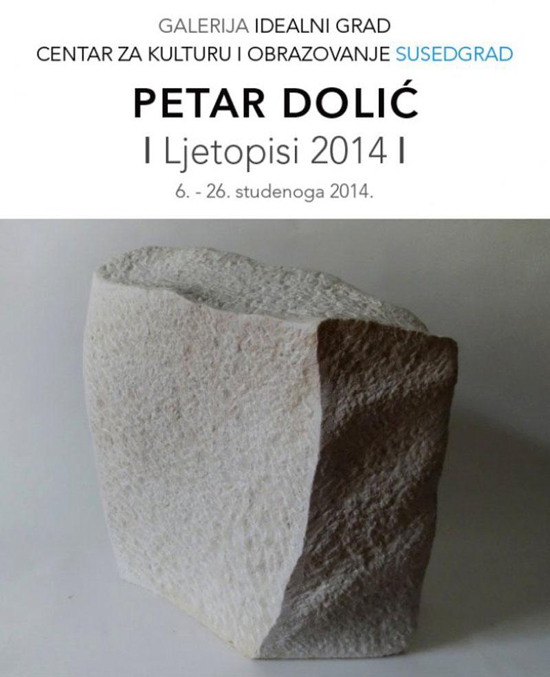 post img Petar Dolic-plakat-WEB