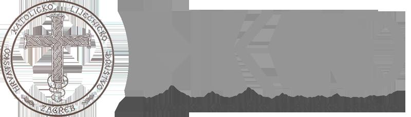 x logo hkld 20 04 2014 x