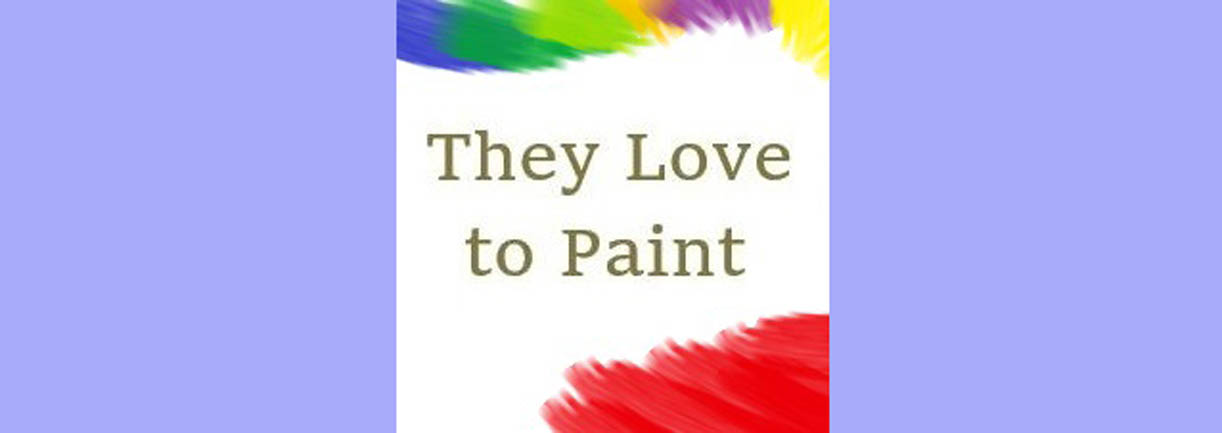 They-Love-to-Paint-logo2