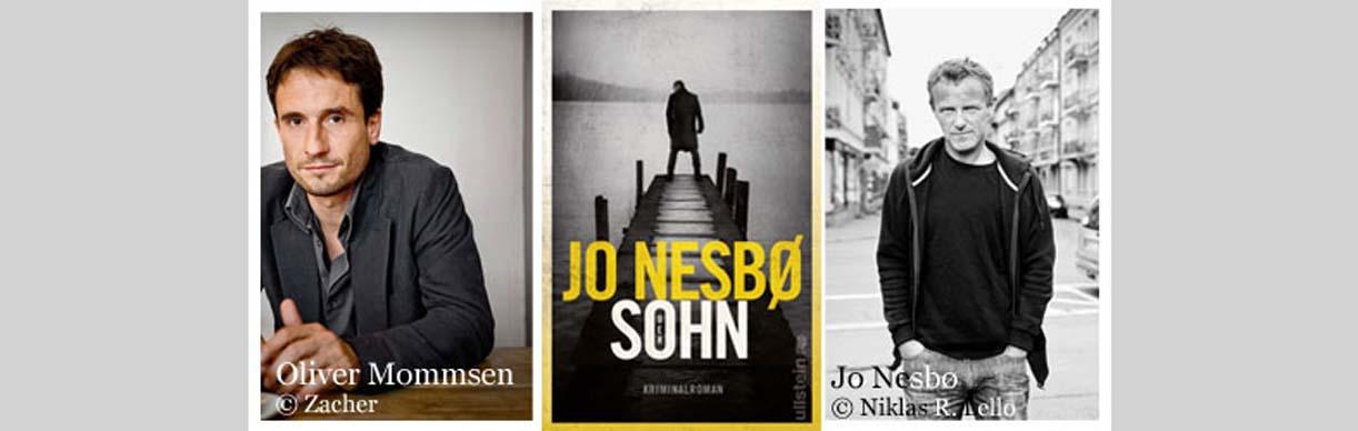 Bečki i zagrebački sajmovi knjiga u isto vrijeme