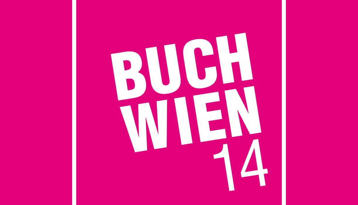buchwienlogo 2014