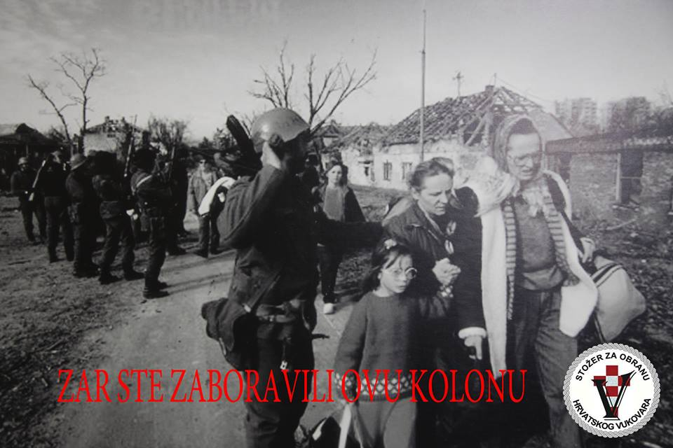kolona1991