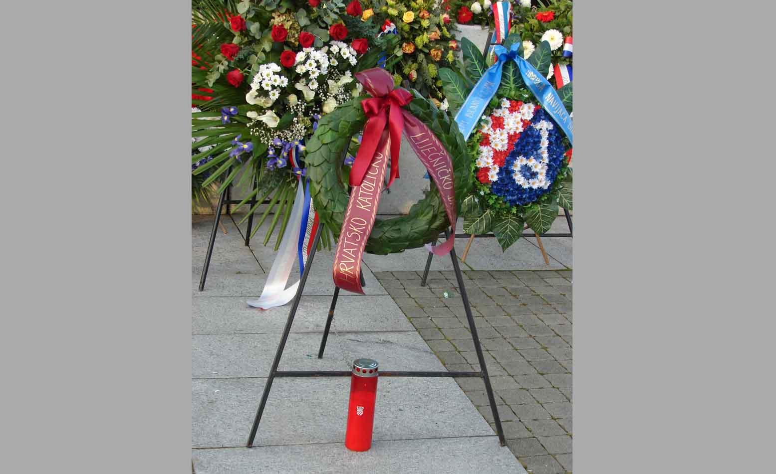 Vukovar 3