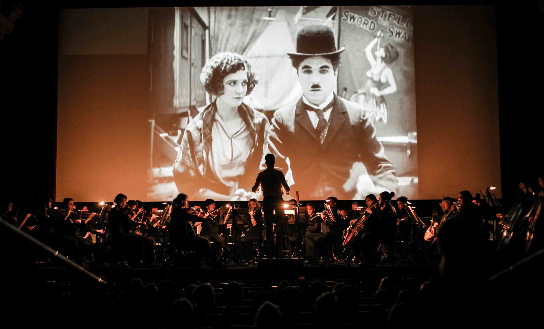 Zf Chaplin-20