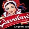 Gavrilović