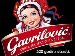 Đuro Gavrilović osumnjičen za ratno profiterstvo