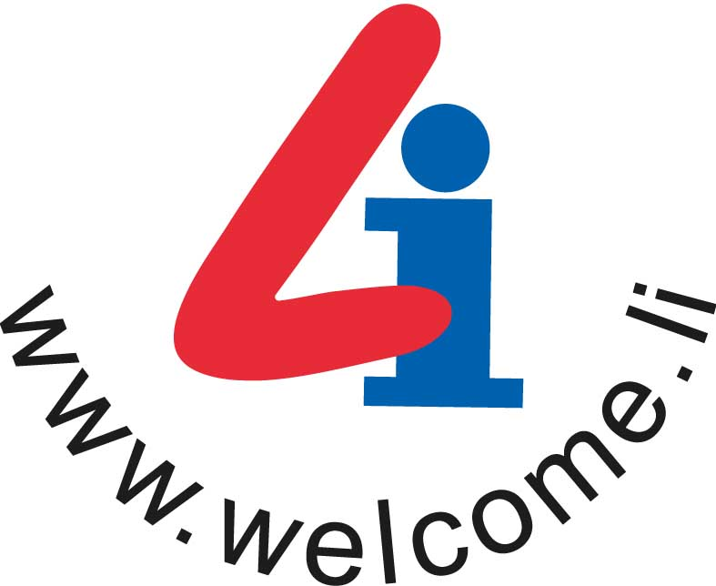 Welcome-Logo