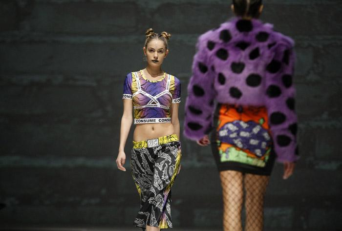 Fashion Week Zageb