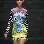 Fashion Week Zageb 2