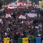 prosvjed-italija
