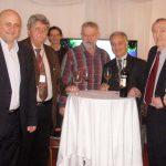 v 06 prva vinska revija svijet u čaši tabor najbolje kapljice ii štiva