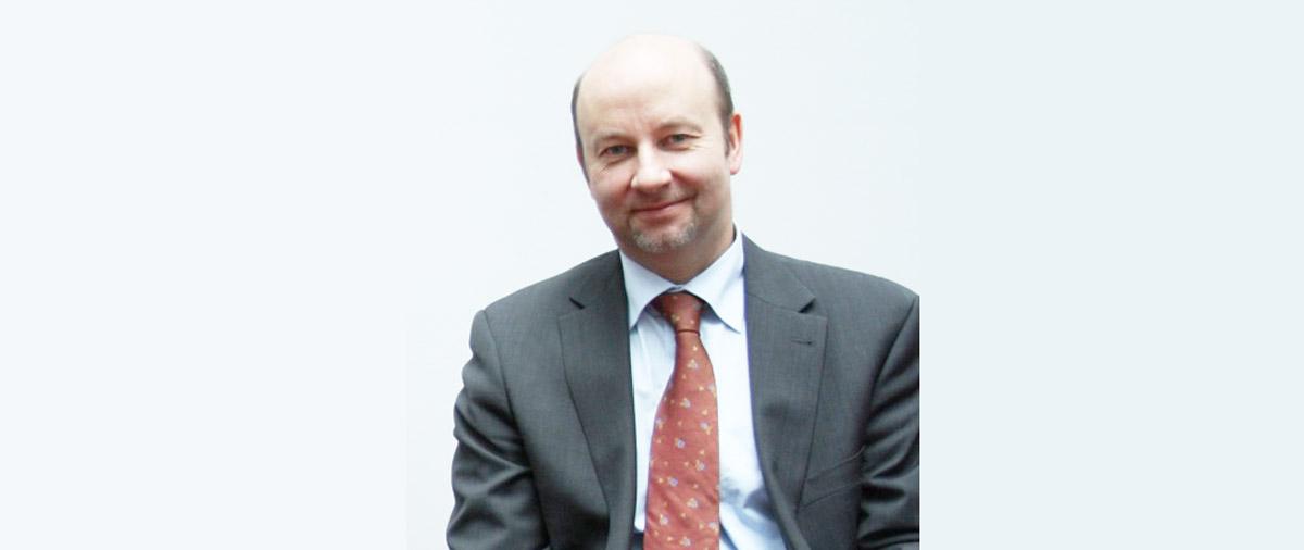 Martin Pospischill  PID