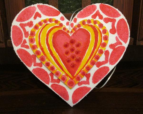 licitarska srca 7